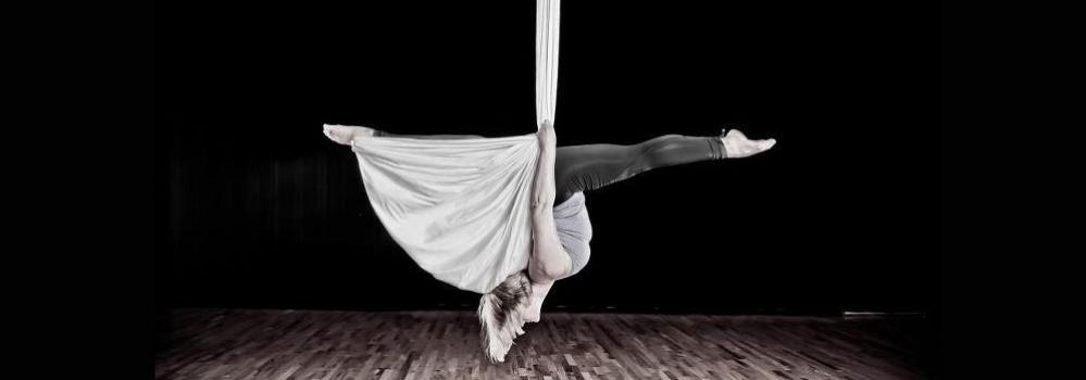 aerial_yoga_010